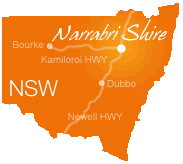 Narrabri-location-map