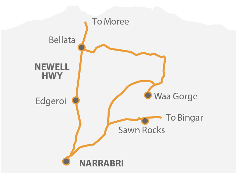 map-day-3-narrabri-tour