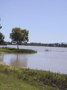 narrabri lake 18