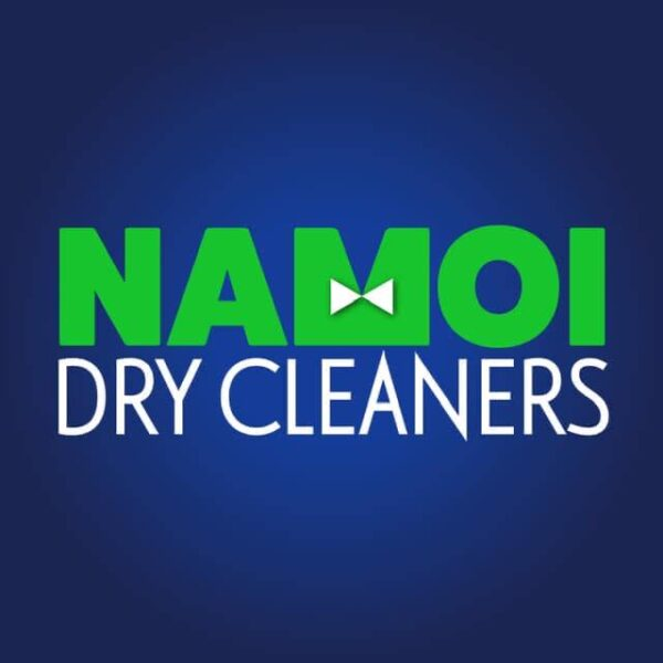 Namoi Dry Cleaners