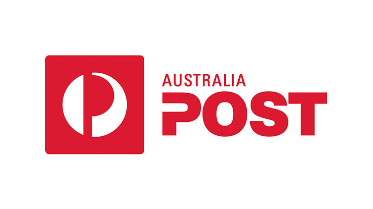 Boggabri Post Office