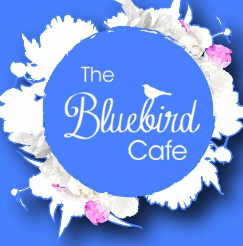 The Bluebird Cafe Boggabri