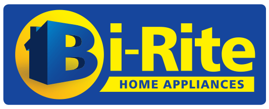 Bi-Rite Home Appliances Narrabri
