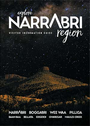Narrabri-visitors-guide
